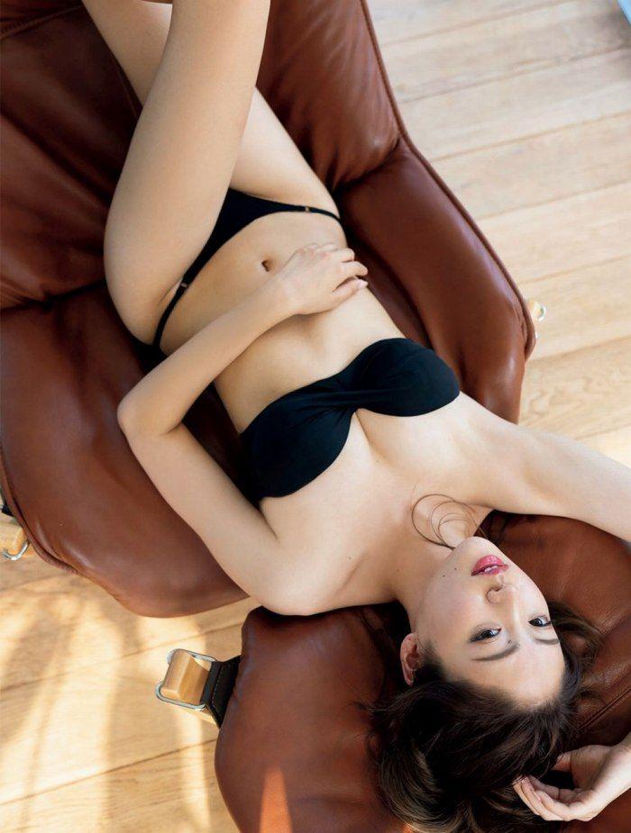 志田友美 画像094