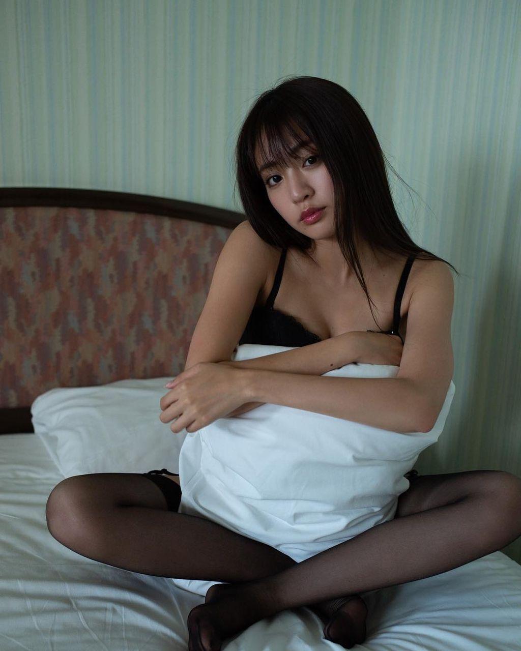 志田友美 画像096