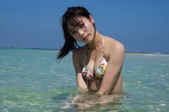 志田友美 画像097