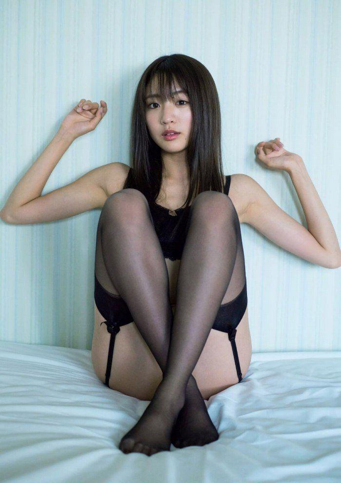 志田友美 画像100