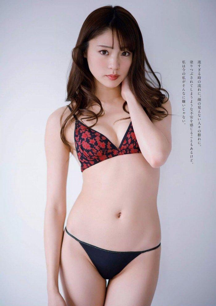 志田友美 画像105