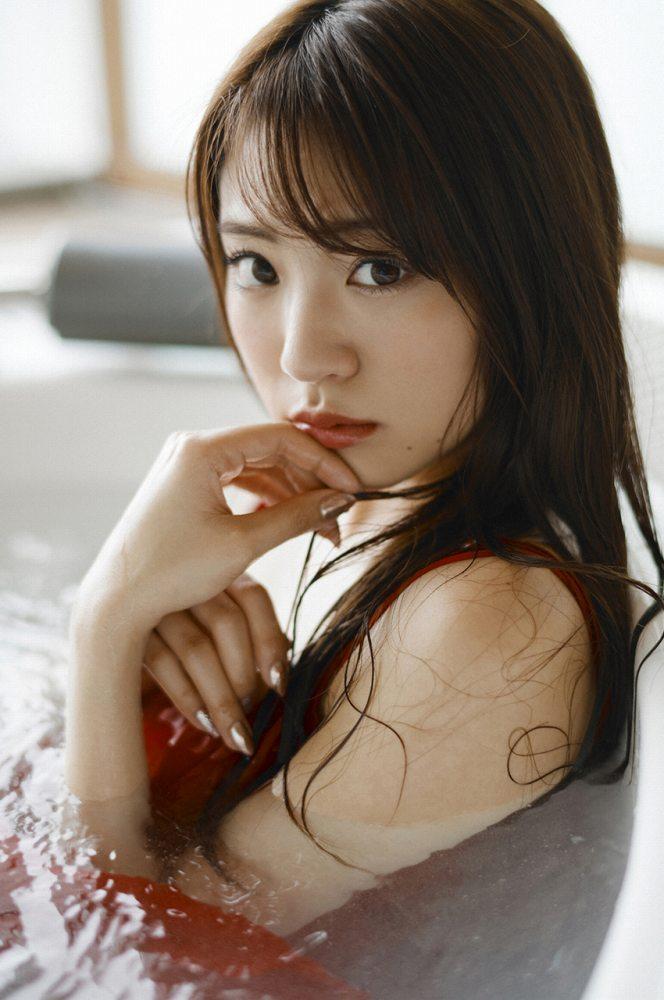 志田友美 画像010
