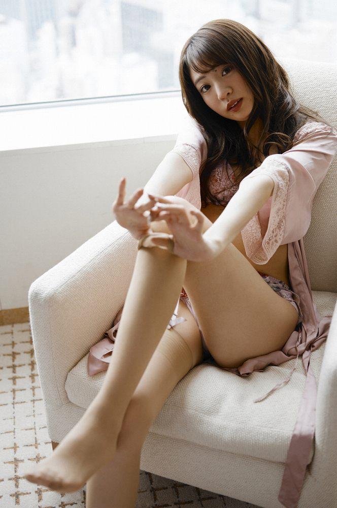 志田友美 画像027