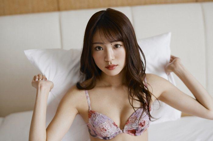 志田友美 画像028