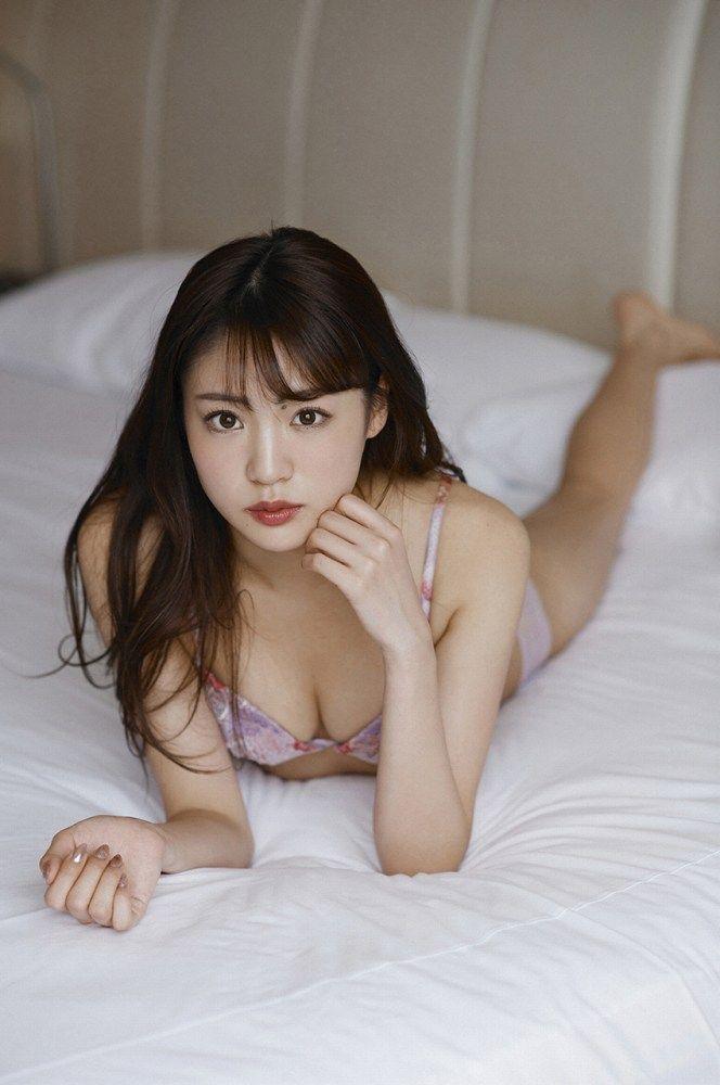 志田友美 画像040