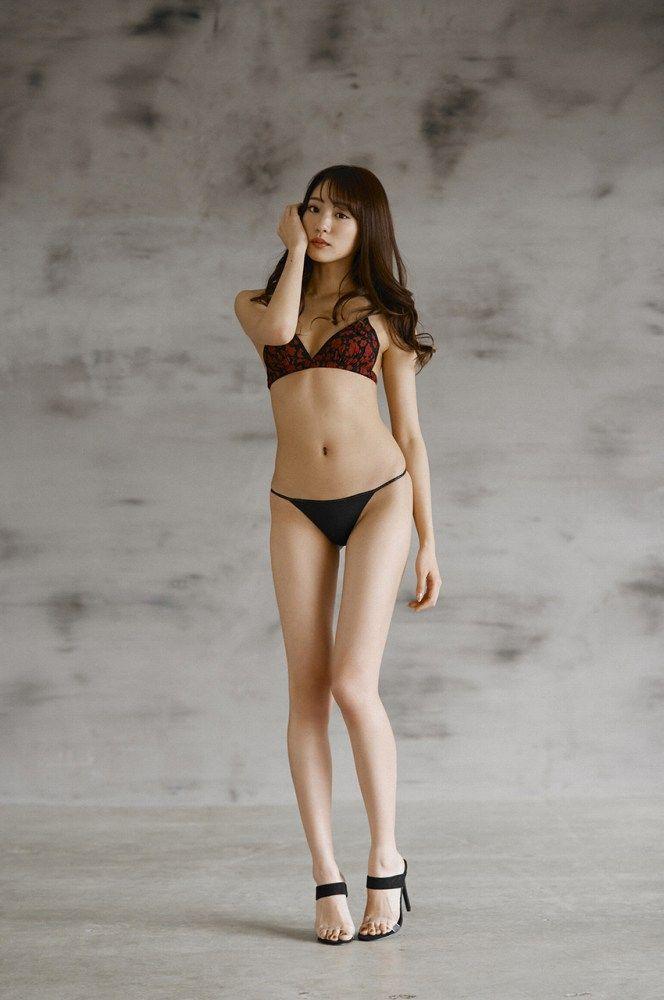 志田友美 画像046