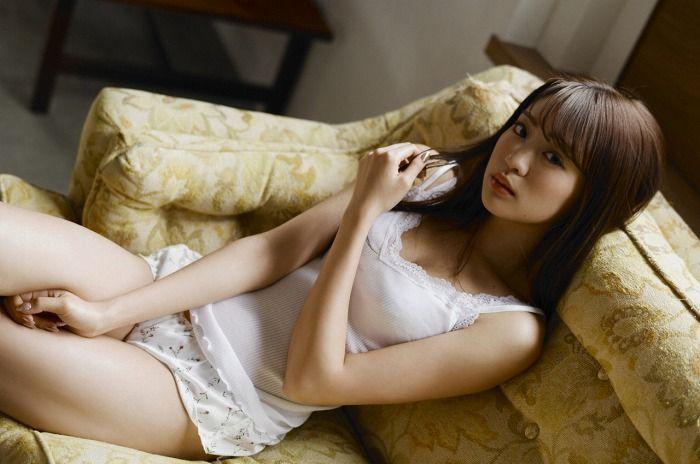 志田友美 画像060