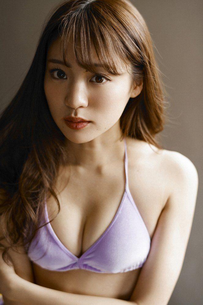 志田友美 画像062