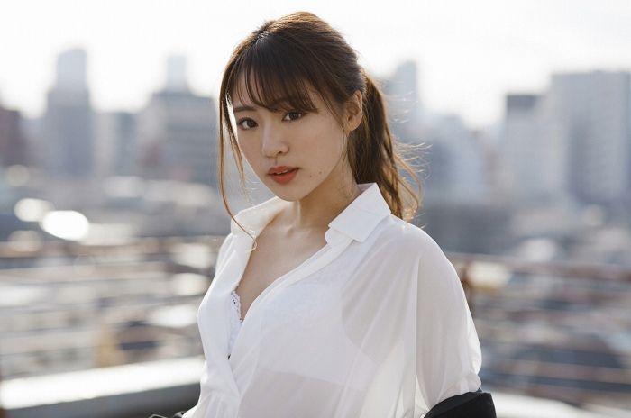 志田友美 画像082