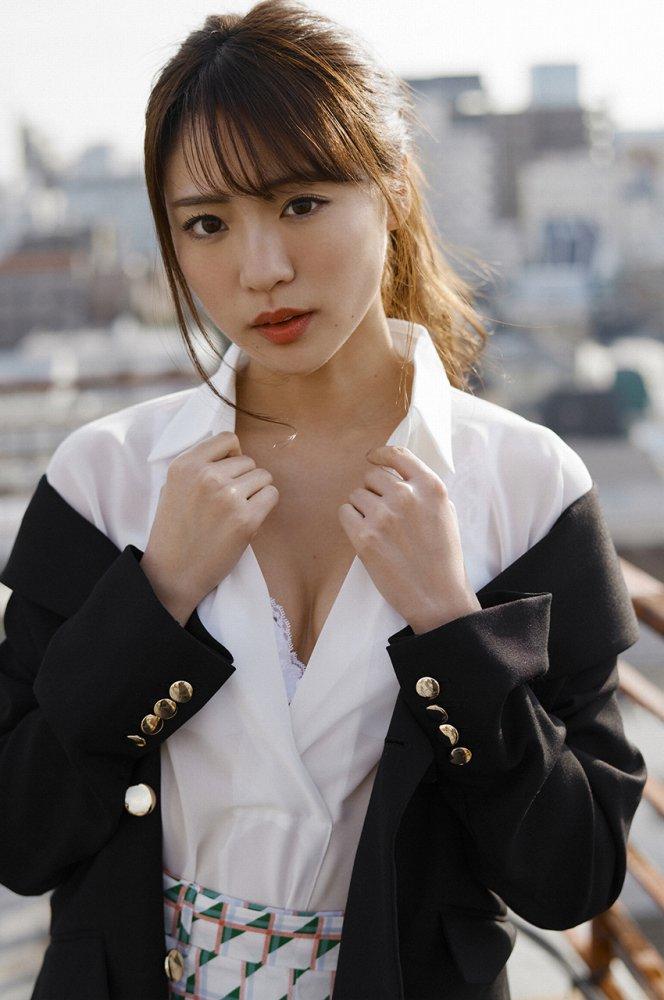 志田友美 画像084