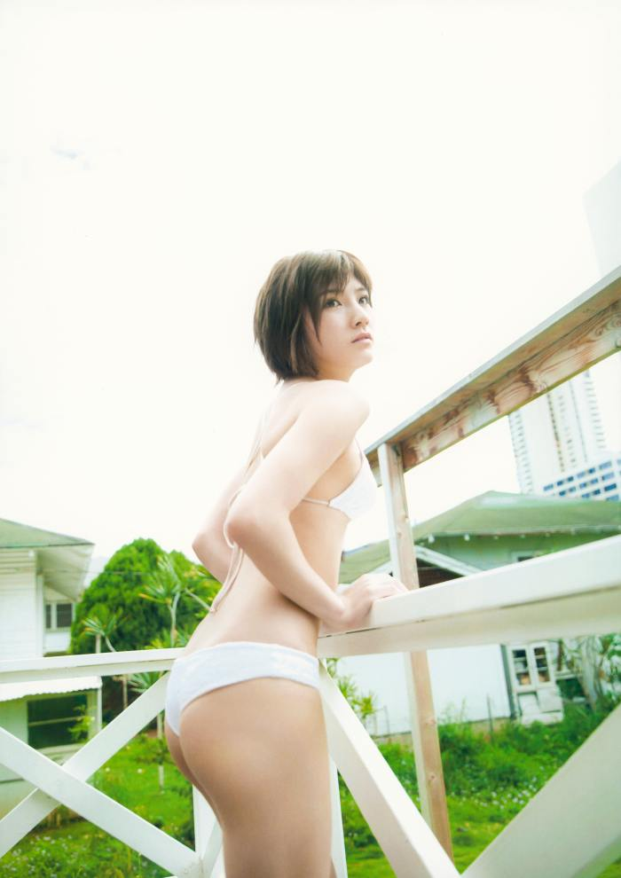 岡田奈々エロ画像040