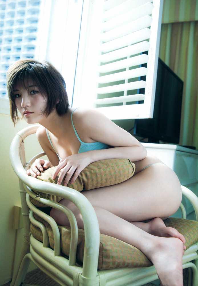 岡田奈々エロ画像075