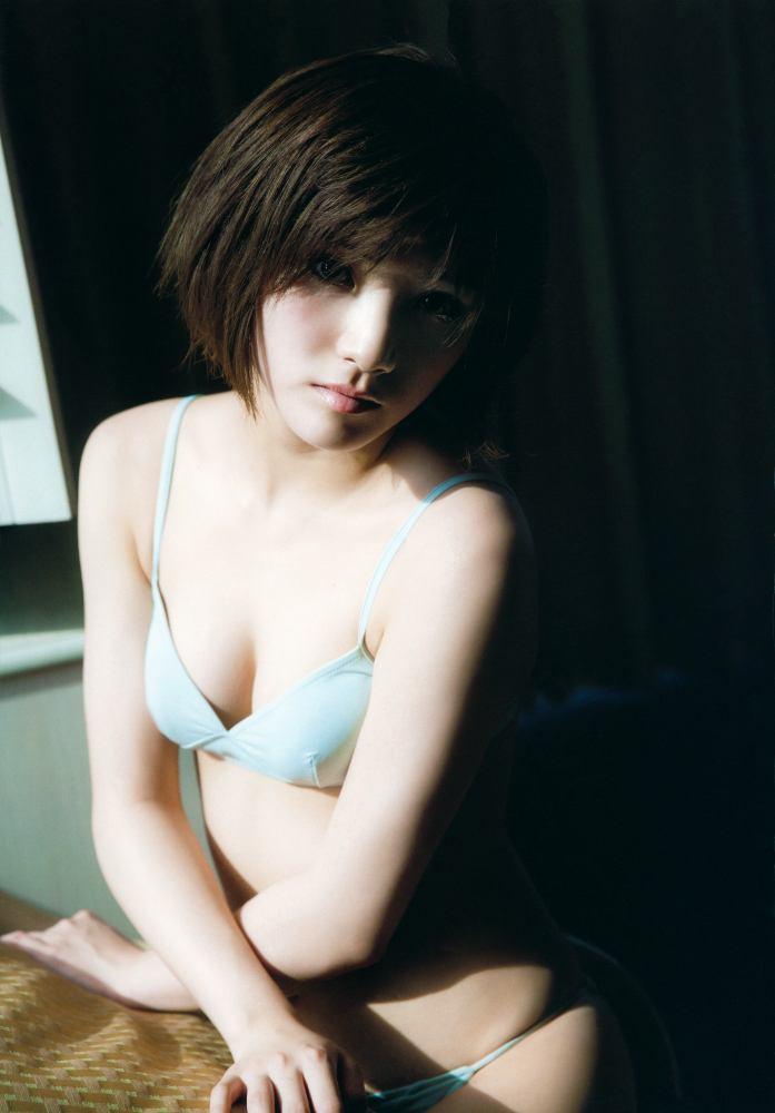 岡田奈々エロ画像076