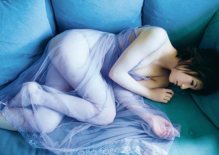 岡田奈々エロ画像095