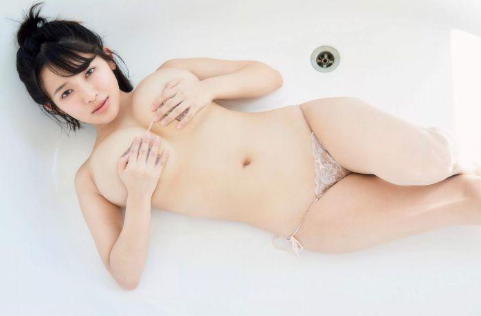 天木じゅん 画像006