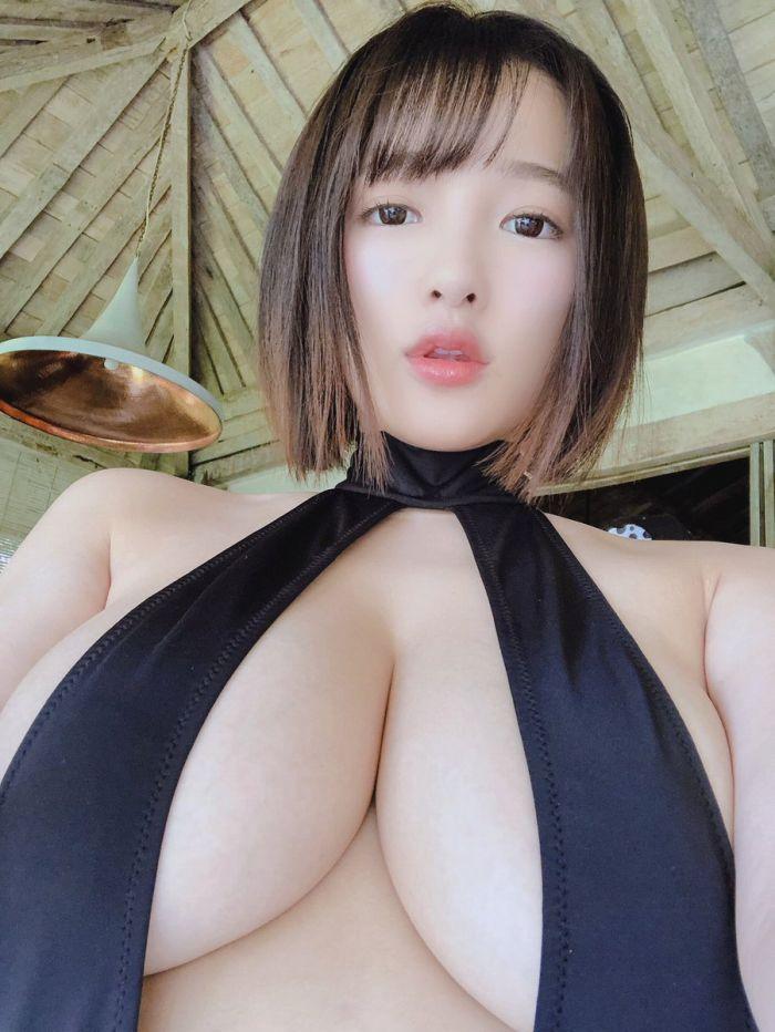 天木じゅん 画像018