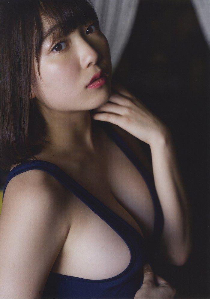 京佳 画像021