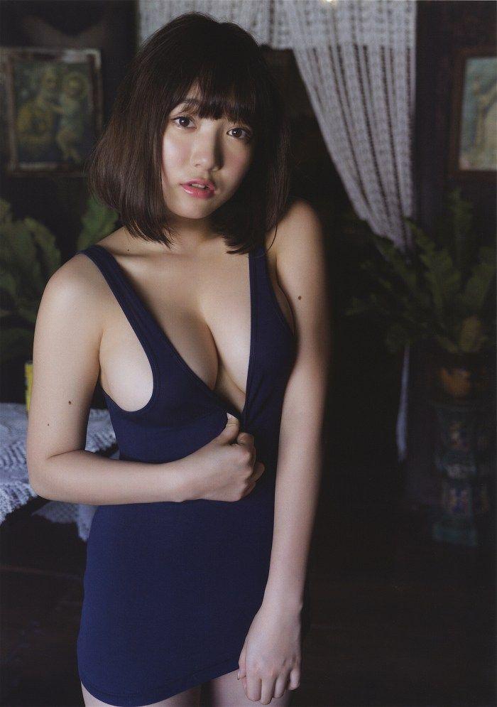 京佳 画像022