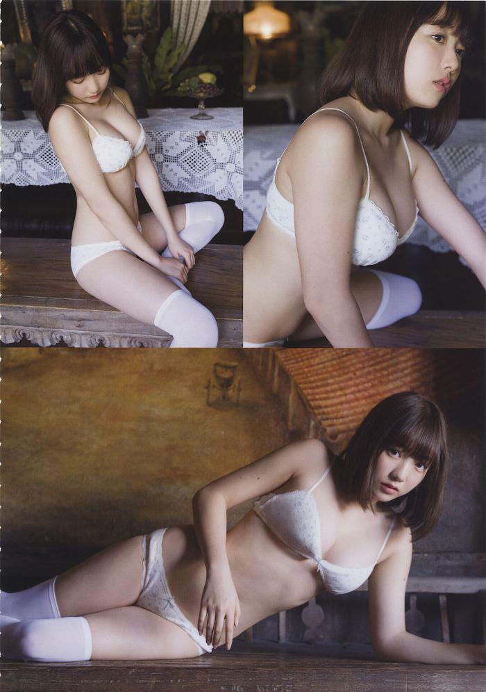 京佳 画像057