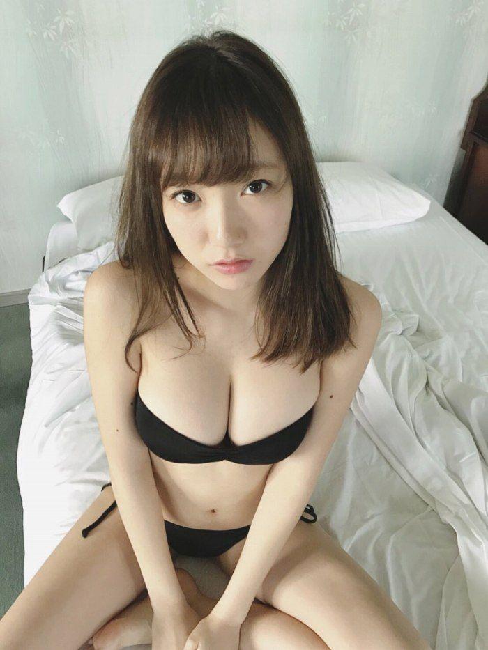 京佳 画像107