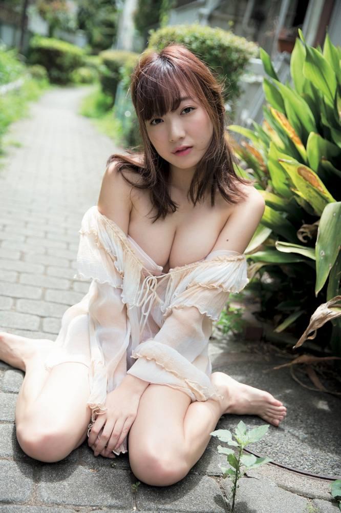京佳 画像117