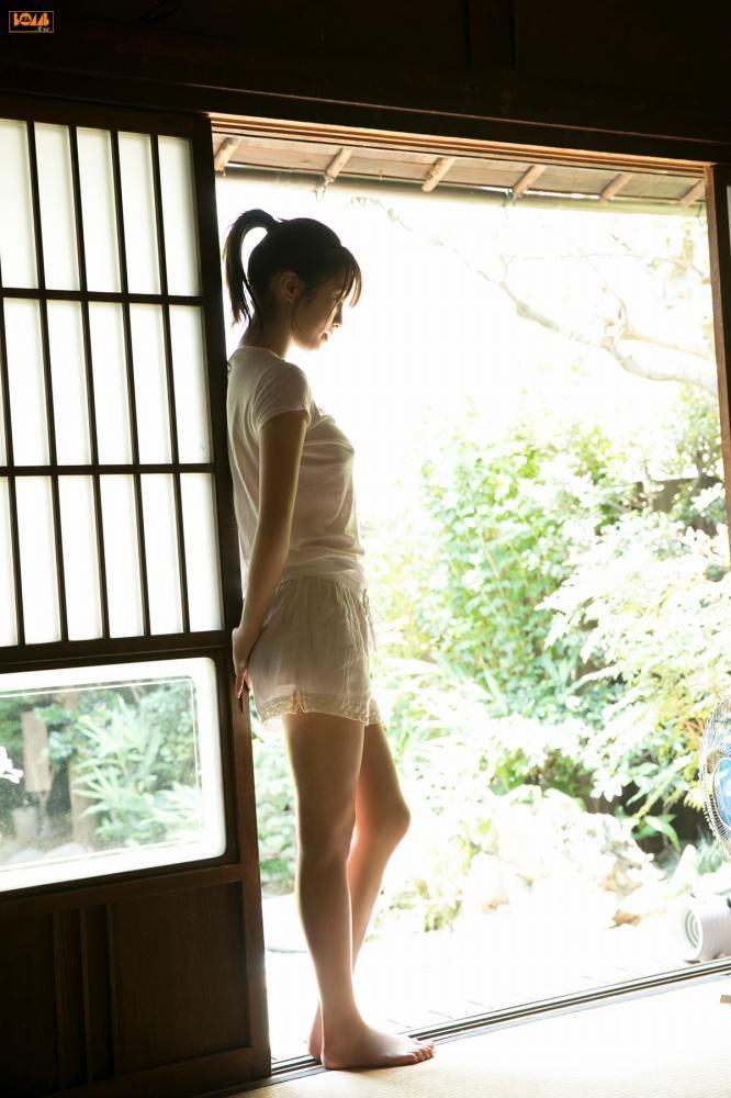 MIYU 画像008