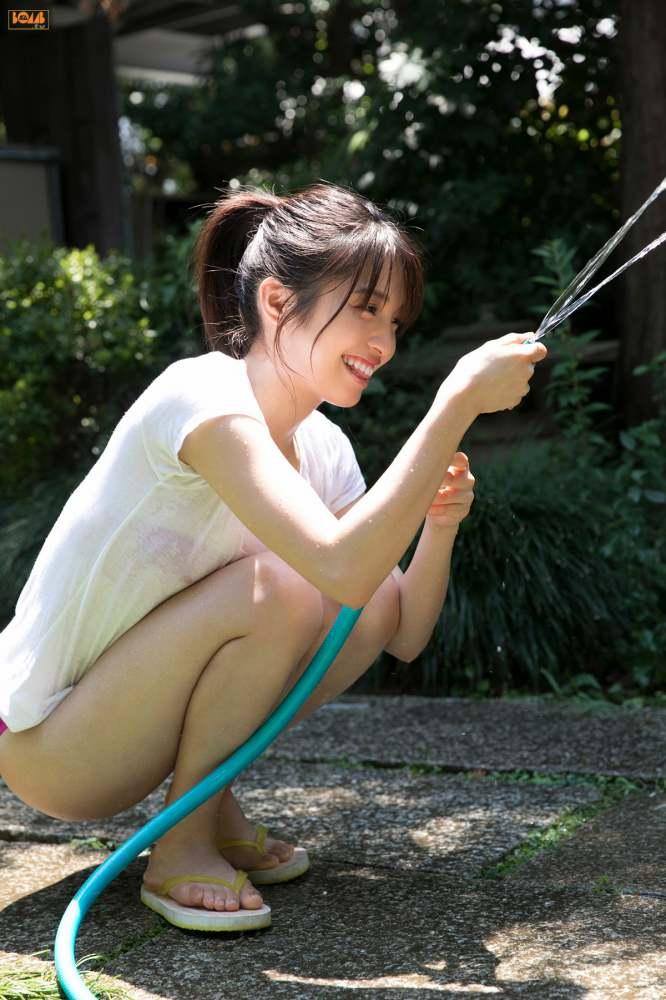 MIYU 画像012
