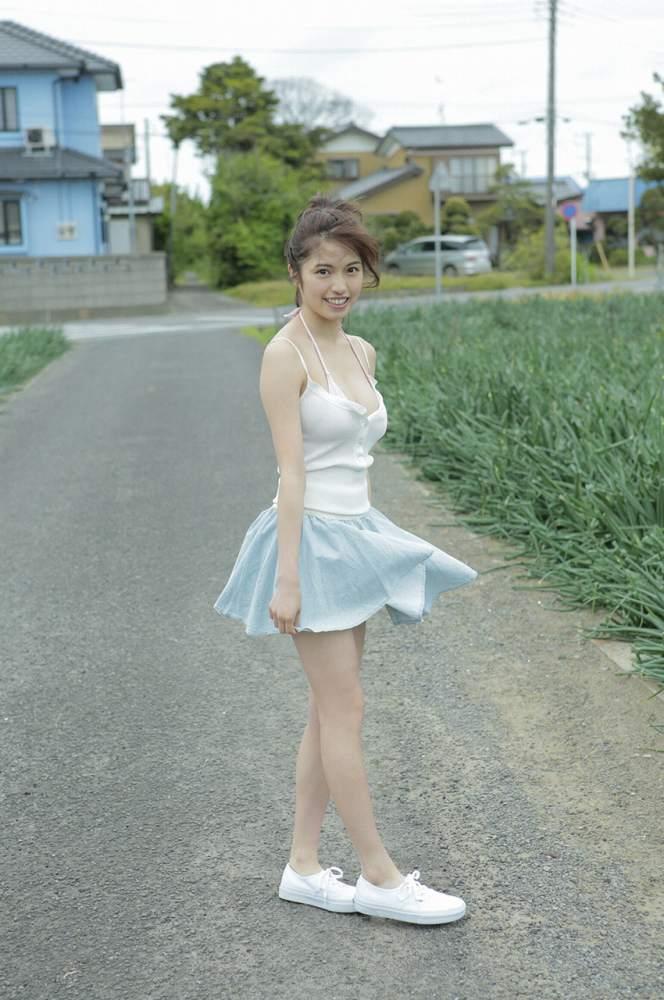MIYU 画像020