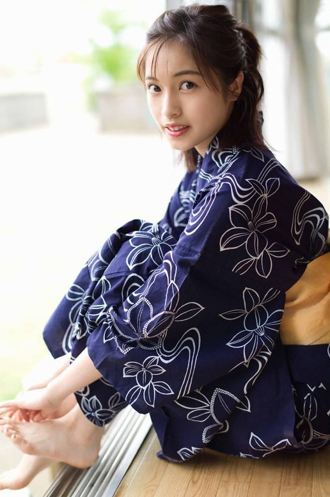 MIYU 画像040