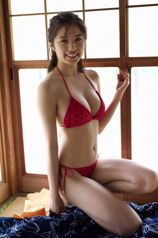 MIYU 画像046