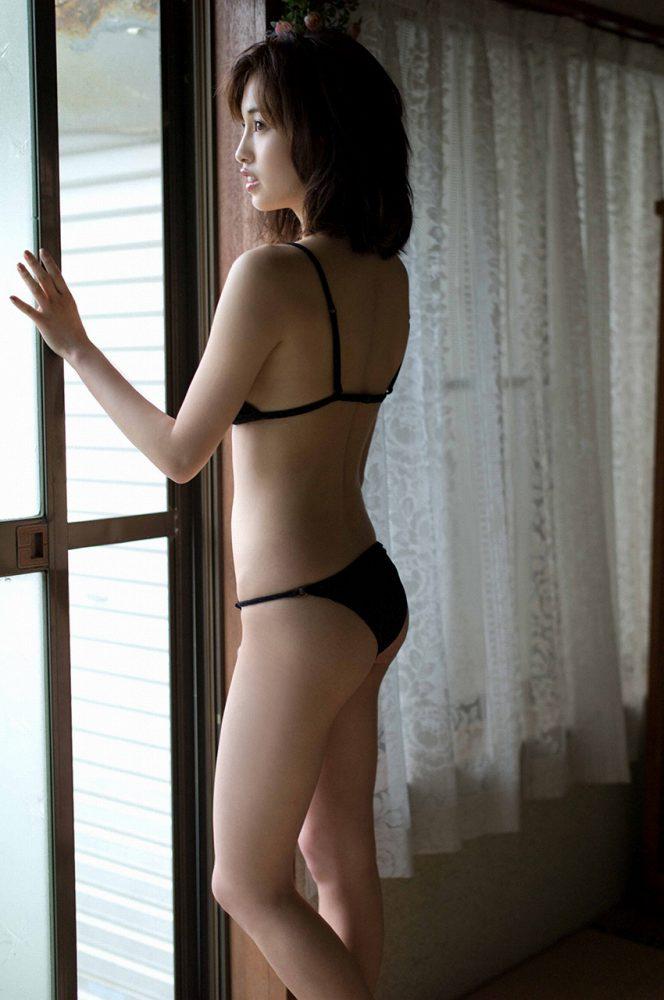 MIYU 画像055