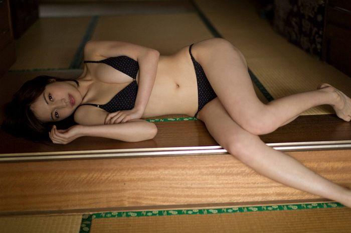 MIYU 画像060