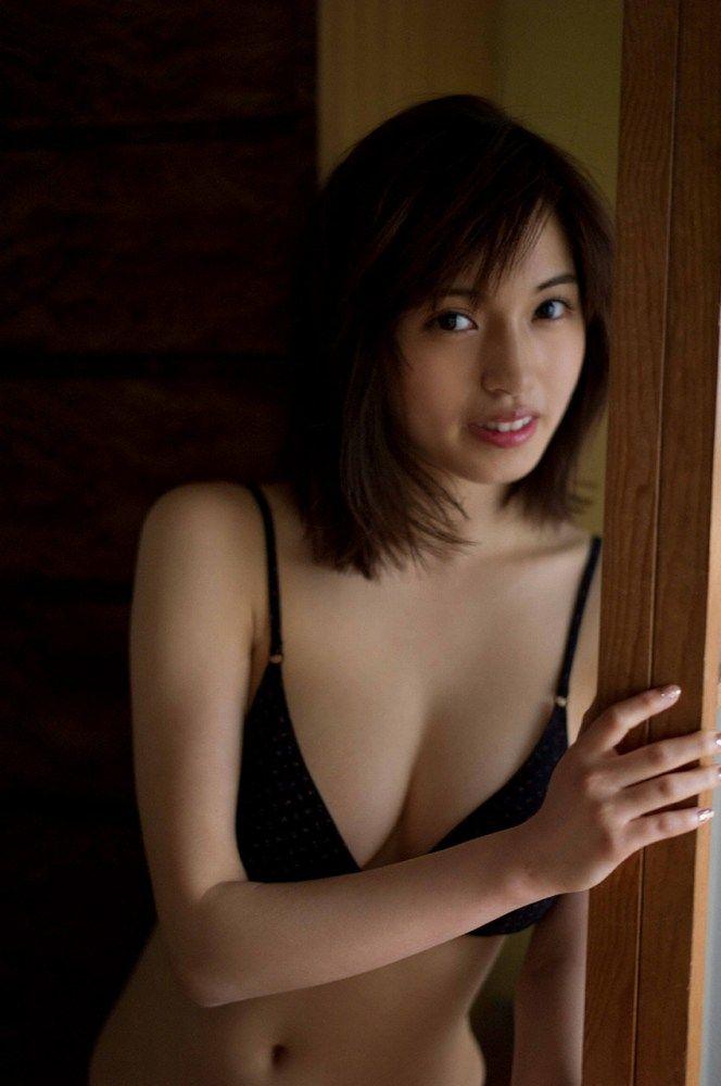 MIYU 画像064