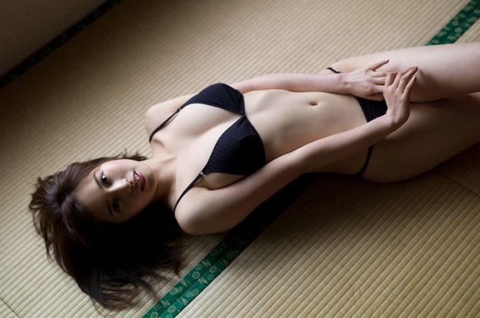 MIYU 画像069