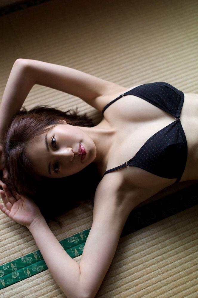 MIYU 画像070