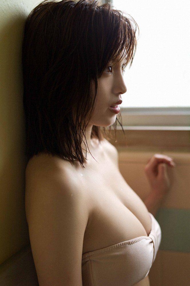MIYU 画像077