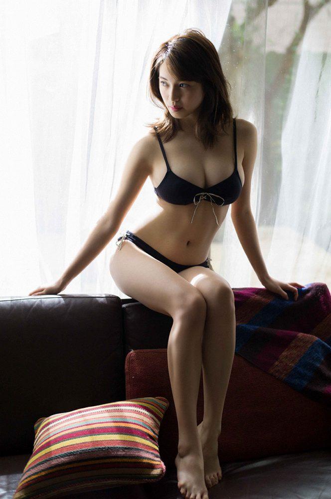 MIYU 画像125