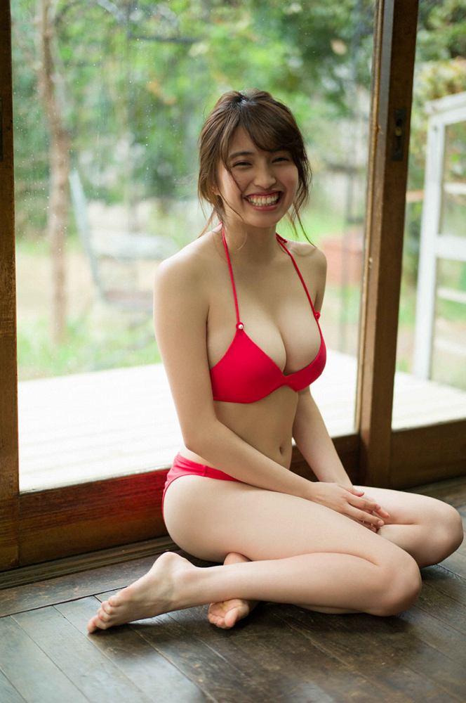 MIYU 画像126