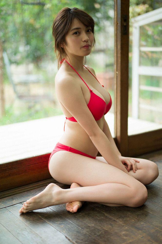 MIYU 画像127