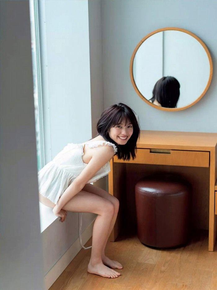 MIYU 画像010