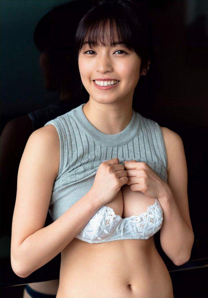 MIYU 画像023