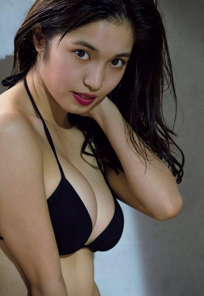 MIYU 画像024