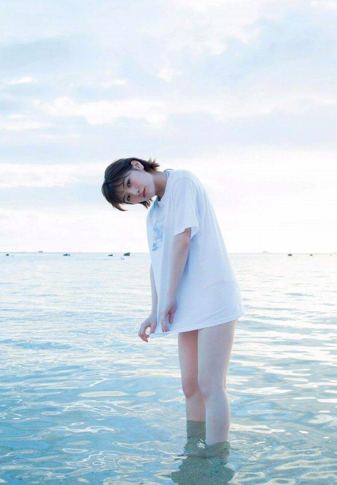 岡田奈々 画像055
