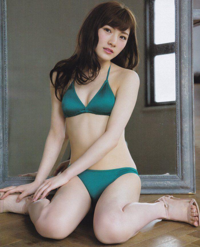 岡田奈々 画像088