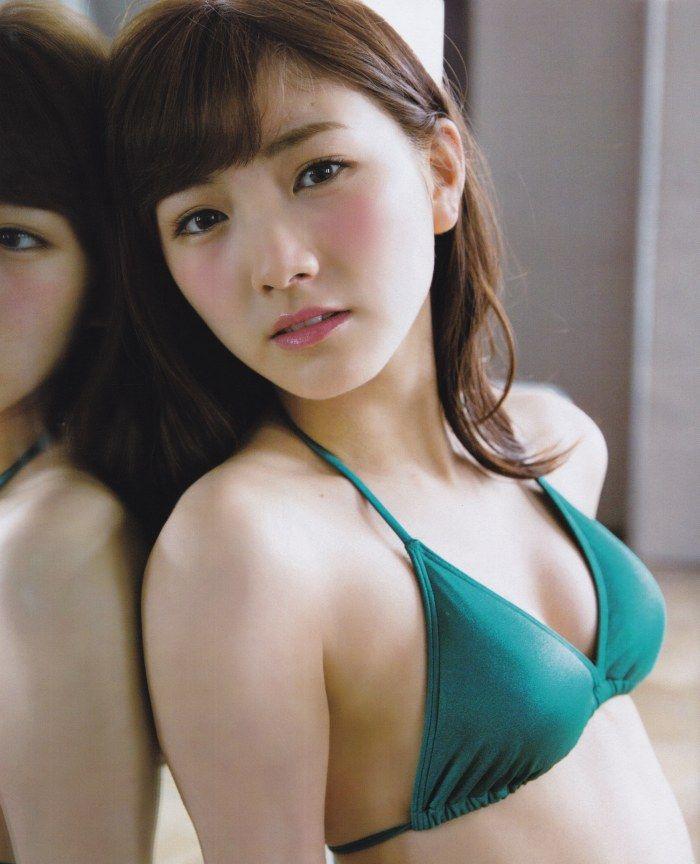 岡田奈々 画像090