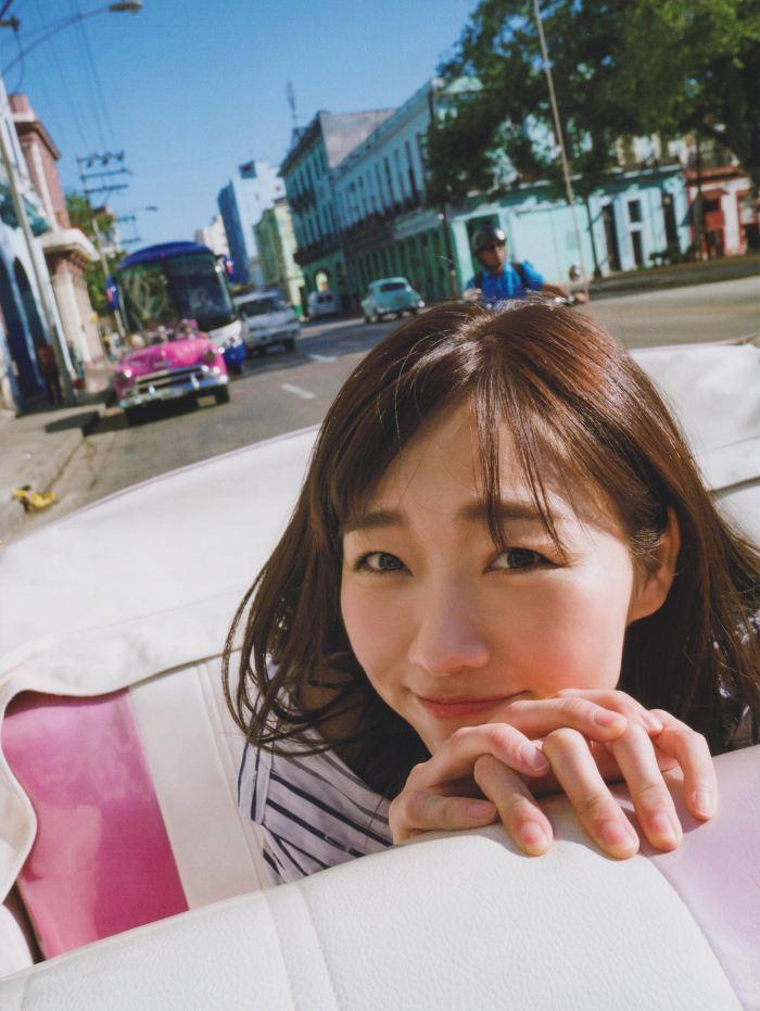須田亜香里 画像007