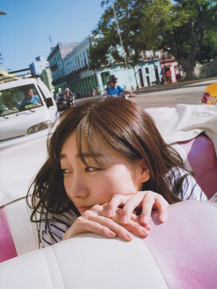 須田亜香里 画像009