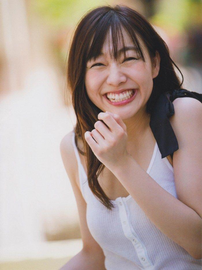 須田亜香里 画像055