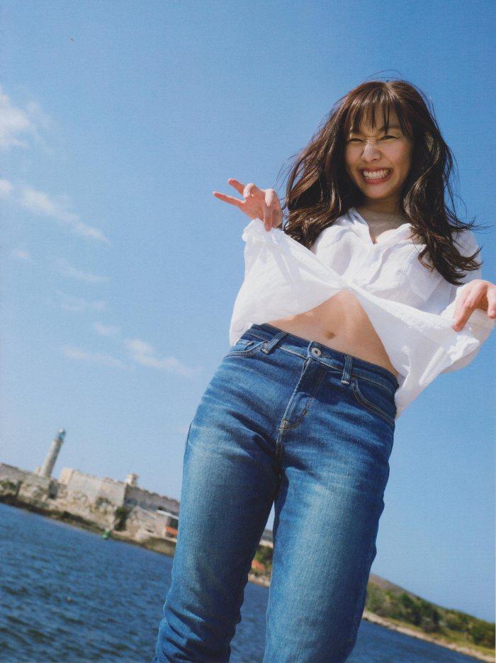 須田亜香里 画像073