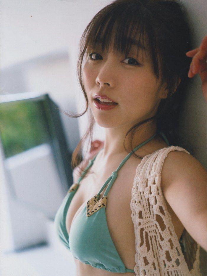 須田亜香里 画像085